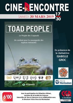 30.03.19 toad people.jpg