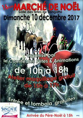 marché de noel sangatte 10 décembre.jpg