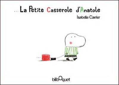 La-petite-caerole-d-Anatole.jpg