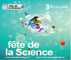 fête de la science 3.jpg