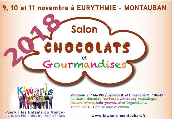 09.11.18 au 11.11.18 salon chocolat.jpg