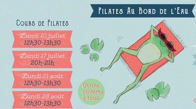 pilates sit.jpg