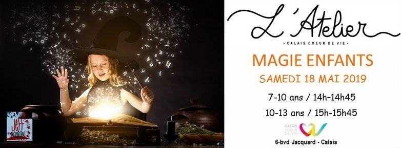 Atelier Magie Enfants 18 mai et 2 juin.jpg