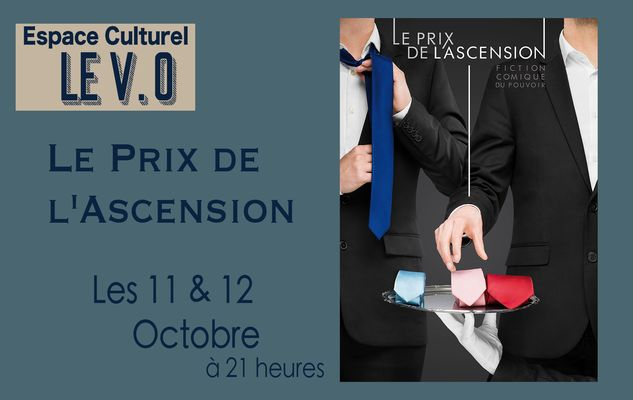 11.10.19 & 12.10.19 le prix de l'ascension.jpg
