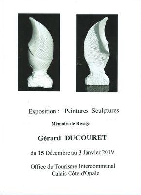 expo mémoire de rivage du 15 décembre au 3 janvier.jpg