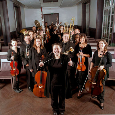 Concert Vivaldi Orchestre Divertimiento.jpg