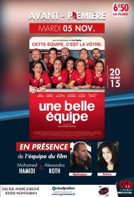 05.11.19 cinéma la belle équipe.jpg