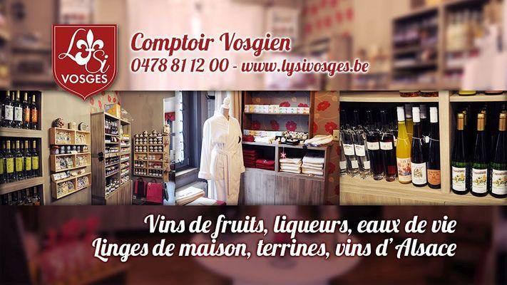 ComptoirVosgien_2217-1.jpg