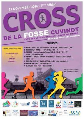 cross-cuvinot-onnaing-valenciennes-tourisme.jpg