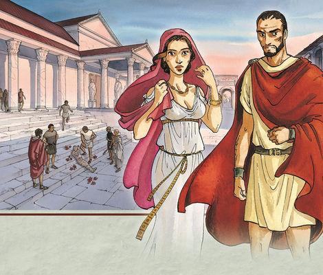 archeologie_bd.jpg