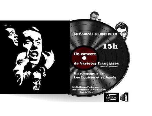 Concert de variétés françaises 18 mai.jpg