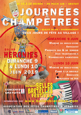 fetes-champetre-2019-hergnies-a5-web.jpg