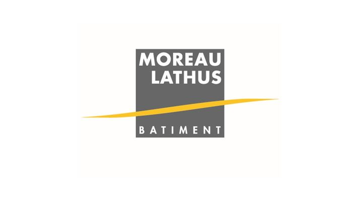 Moreau Lathus.jpg