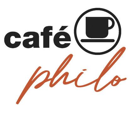 07.03.20 café philo.jpg