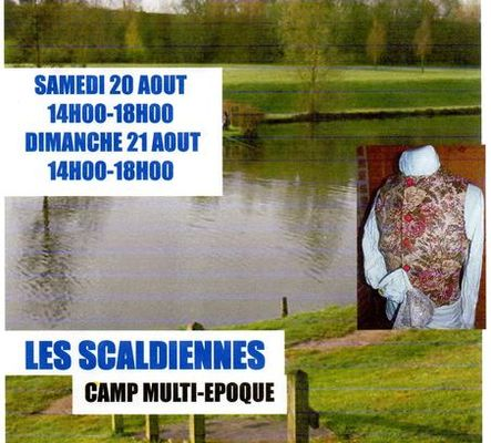 camp-bruay-scaldiennes-valenciennes-tourisme.jpg