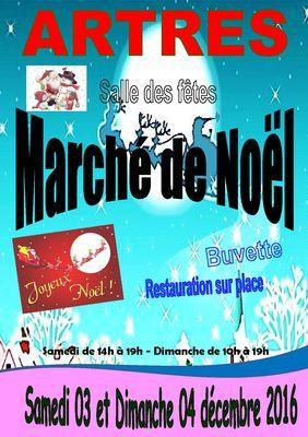 marche-noel-artres-valenciennes-tourisme.jpg