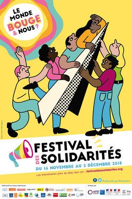 festival solidarités.jpg