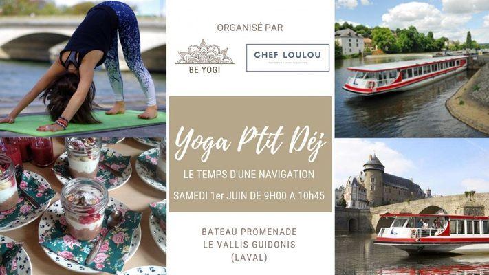 yoga-ptit-dej-sur-le-vallis-guidonis.jpg