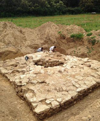 Archéol.JPG