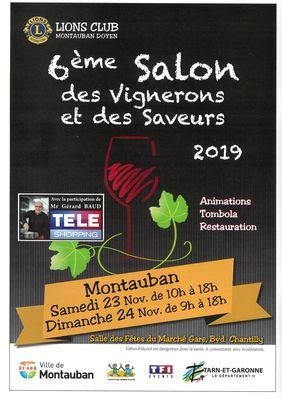 23.11.19 & 24.11.19 6e salon des vignerons et des saveurs.jpg