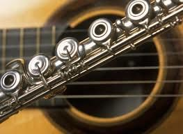 guitare et flute.jpg