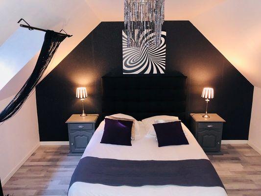 Quievrechain-Sparadisiaque-meublé-spa-8.jpeg