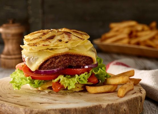 Burger montagnard.jpeg