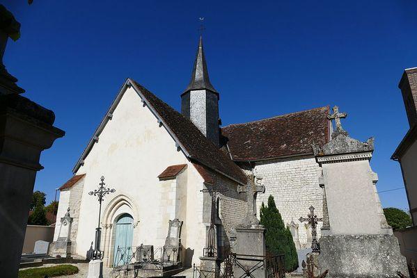 Le Pavillon-Ste-Julie Église.jpg