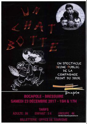 171223-bressuire-un-chat-botte.jpg