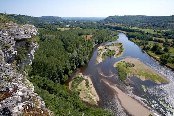 Vallée de la Dordogne--© Lot Tourisme - Nelly Blaya.jpg