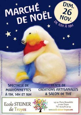 26 nov Steiner Marché de Noel 201sit.jpg
