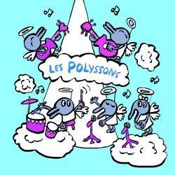 angenoises polyssons.jpg