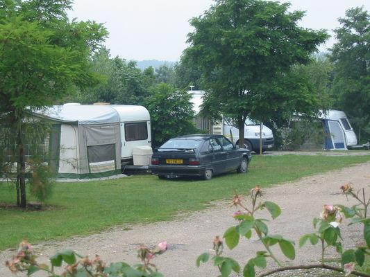 Camping_Renoir_2_etoiles_La_Roche_Posay (3).jpg