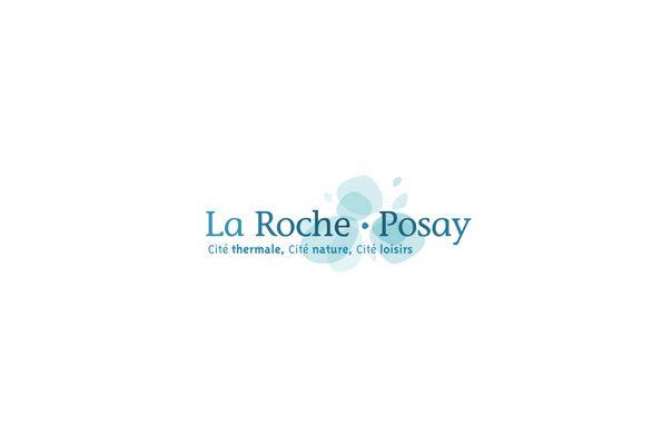 Mairie_La_Roche_Posay.jpg