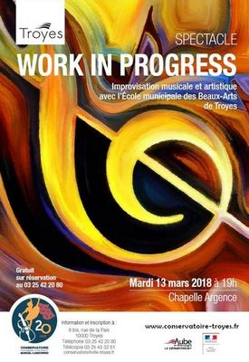 13 mars -Conservatoire_work_in_progress.JPG