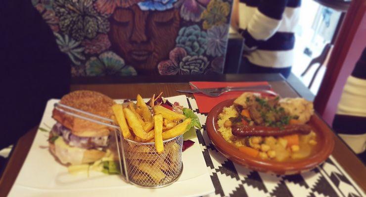 Burgers Frites - Couscous.jpg