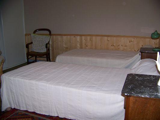 chambre n°3.JPG