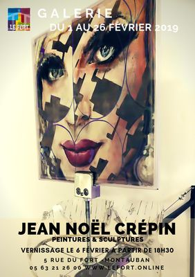 04.02.2019 au 26.02.2019 Jean Noël Crépin exposition.jpg