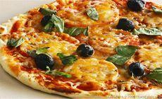 pizza.jpg