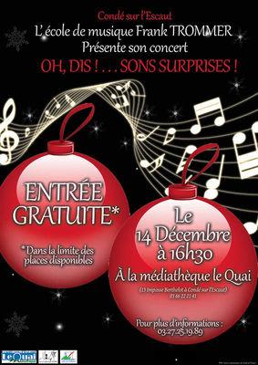 concert-noel-conde-valenciennes-tourisme.jpg