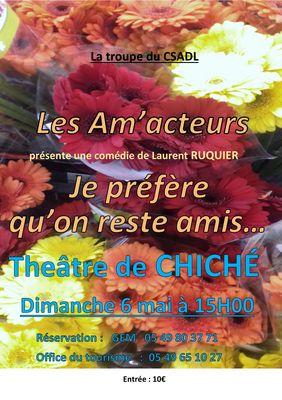 180506-chiche-theatre-gem.jpg