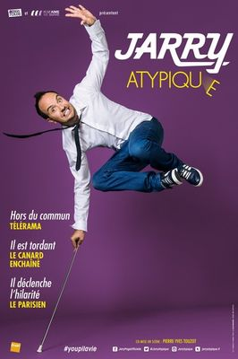 jarry-affiche-tournee-hd copie-sit.jpg