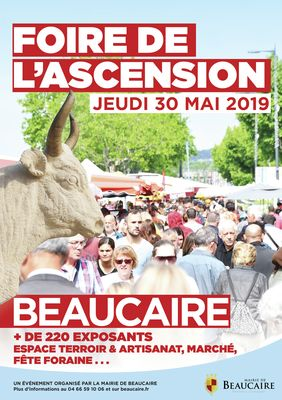 Affiche Foire de l'Ascension 2019.jpg