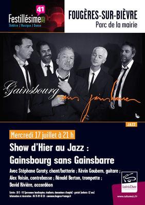 Visuel Gainsbourg sans Gainsbarre_Festillesime 2019.jpg