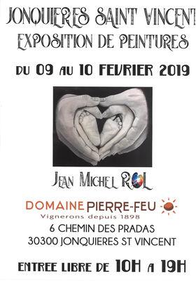 Affiche expo Jean Michel ROL.jpg