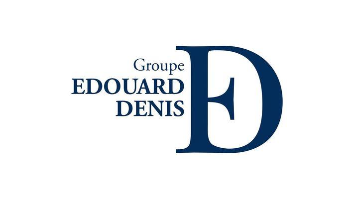 Groupe Edouard Denis.jpg