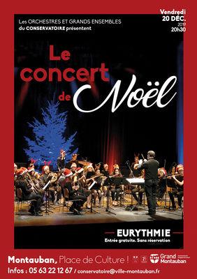 20.12.19 concert noel.jpg