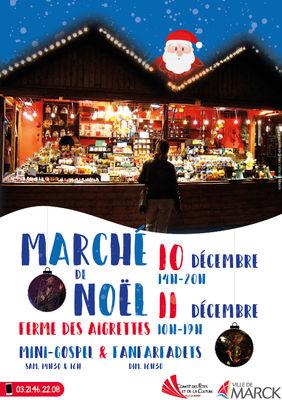 12_16_10_marche_de_noel_mairie_3688.jpg