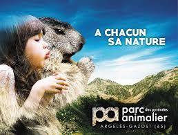 1 © Parc animalier des Pyrénées.jpg
