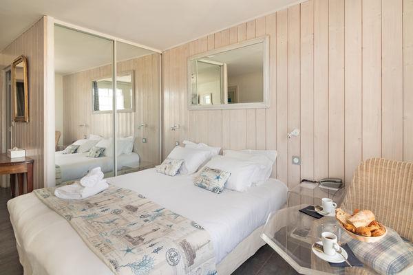 hotel-legalion-saint-martin-iledere-photographie-interieur-gwladys-auzanneau-19[1].jpg